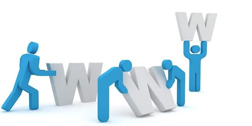如何做一个让浏览者感觉轻松的良好体验网站
