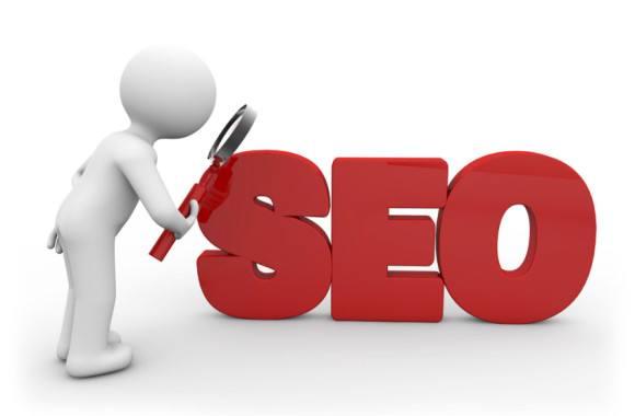秦皇岛网站优化一定要懂搜索引擎的抓取规则