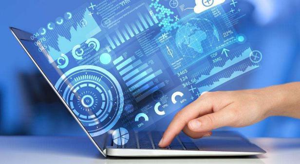 在企业网站建设中必须了解的5个基本知识