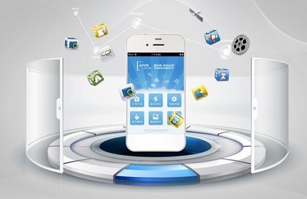 手机网页设计一定要避开常犯的三个错误