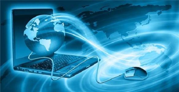 电子商务网站建设的目的及规划