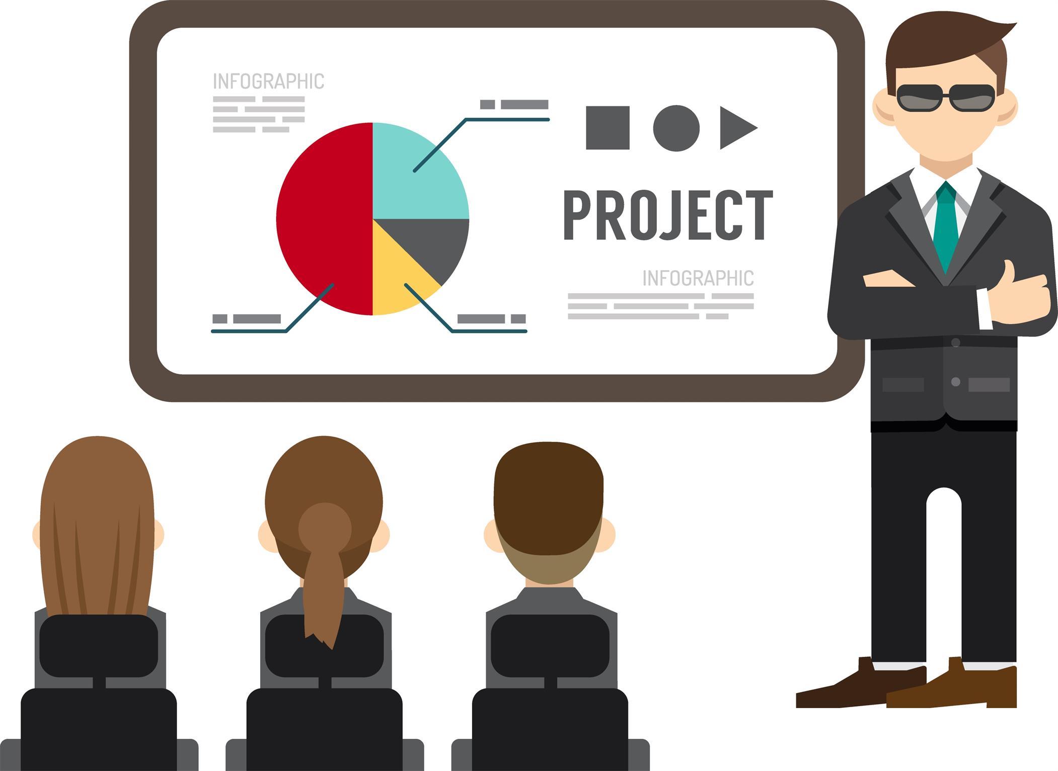 企业怎样建设自己的营销型公司官网