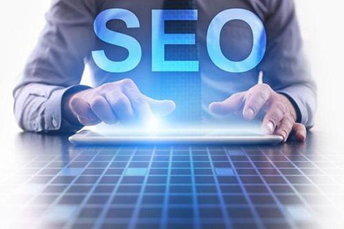 网站SEO优化中需要注意的内容三要素?