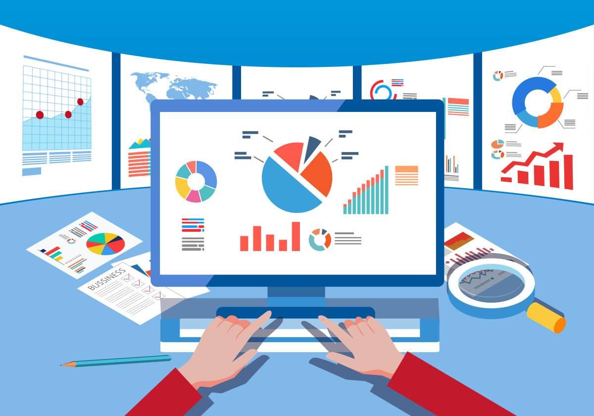 企业要做网站,需要注意哪些关键的问题?