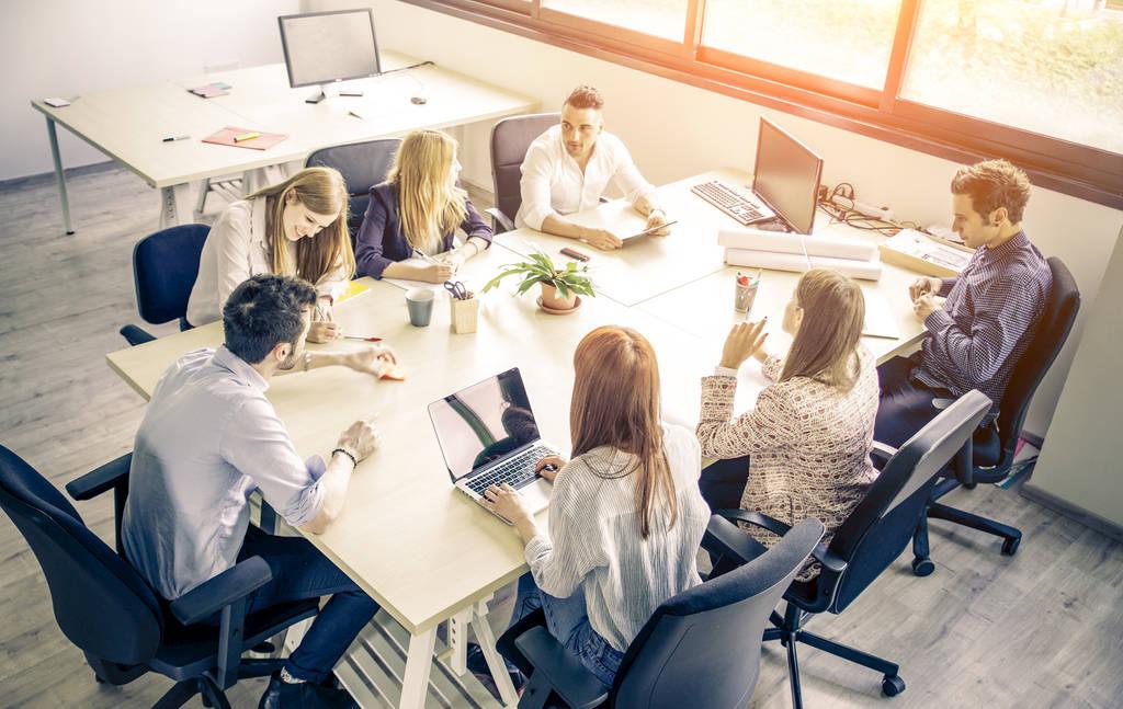 什么样的企业营销网站才能吸引客户?