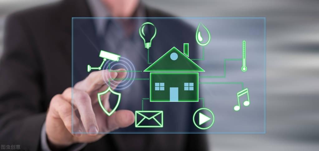 手机网站建设对企业有多重要