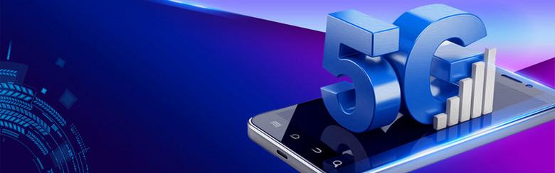 手机网站建设有四个要注意的重要细节