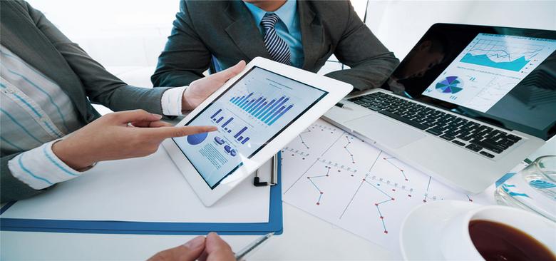 展示型网站与营销型网站的区别是什么?
